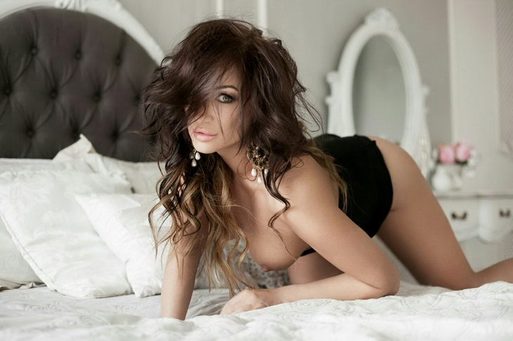 mandelig escort turkish escort girls